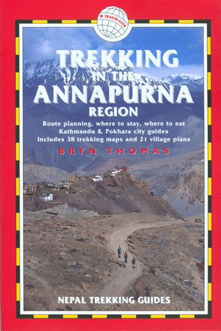 trekking-in-the-annapurna-region-4th-nepal-trekking-guides