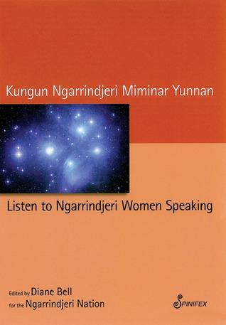 listen-to-ngarrindjeri-women-speaking-kungun-ngarrindjeri-miminar-yunnan