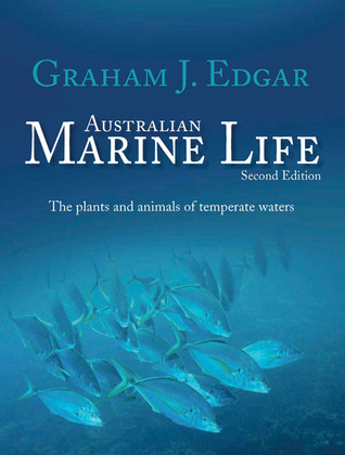 Australian marine life the plants and animals of temperate waters 6975381 fandeluxe