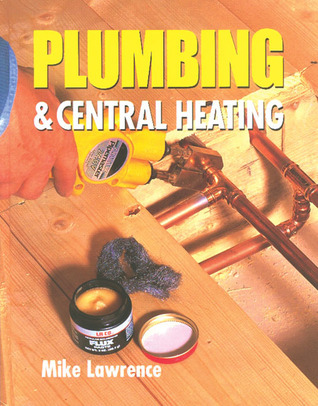 Plumbing  Central Heating