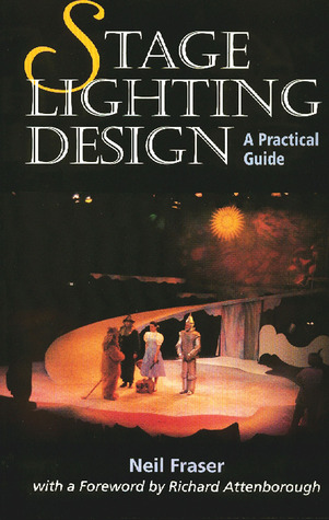 Stage Lighting Design: A Practical Guide