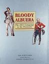 Bloody Albuera by Ian Fletcher