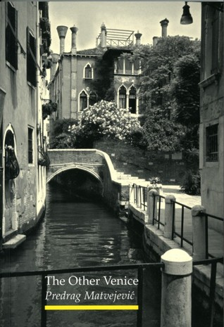 the-other-venice-secrets-of-the-city