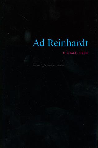 Ad Reinhardt