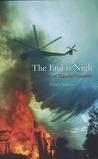 The End is Nigh: A History of Natural Disasters