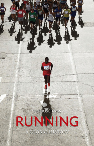 Running: A Global History