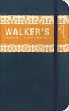 The Walker's Pocket Companion