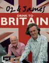 OzJames Drink to Britain