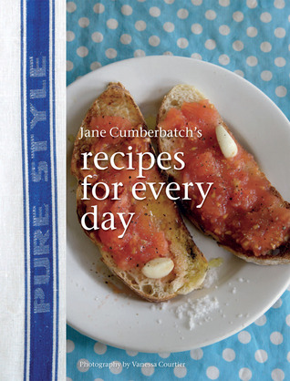 Pure Style: Recipes for Every Day