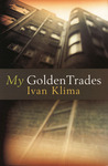 My Golden Trades