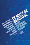 It Must Be Beautiful: Great Equations of Modern Science