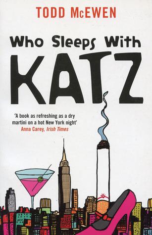 Who Sleeps with Katz