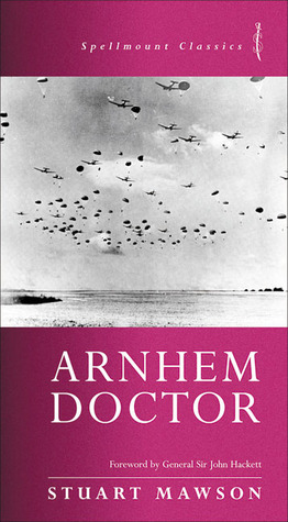 Arnhem Doctor