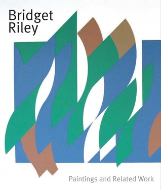 Bridget Riley: Paintings and Related Work