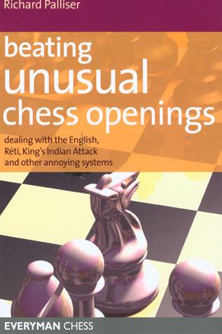 Grandmaster Repertoire 11 - Beating 1.d4 Sidelines: Boris ...
