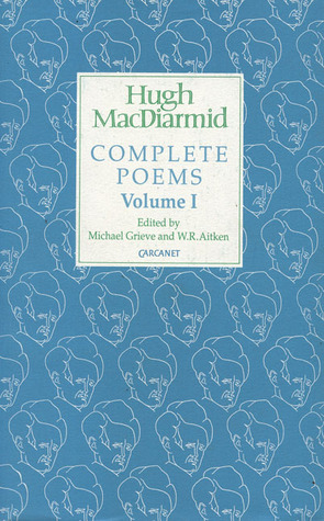 Complete Poems, Volume I