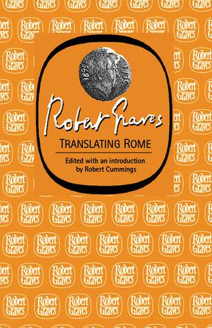 Translating Rome