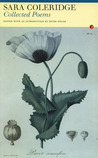 The Poems of Sara Coleridge