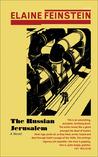 The Russian Jerusalem by Elaine Feinstein