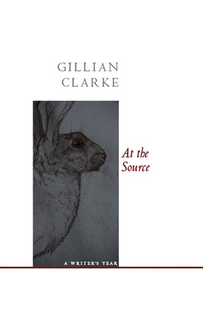 At the Source: A Writer's Year