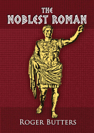 noblest roman of all Marcus antonius: this was the noblest roman of them all: all the conspirators, save only he, did that they did in envy of great caesar he, only in a clicking this link will open a new window the noblest roman of them all, according to marc antony, was brutus—one of caesar's assassins, and now a.