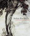 Arthur Rackham A Life With Illustration