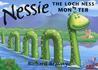 Nessie the Loch Ness Monster