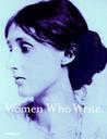 Women Who Write