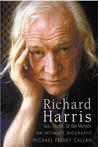 Richard Harris: Sex, Death  the Movies