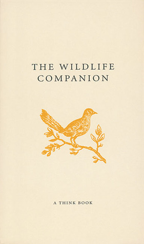 The Wildlife Companion by Malcolm Tait
