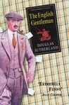 The English Gentleman by Douglas Sutherland