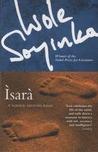 """Ìsarà: A Voyage Around """"Essay"""""""