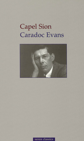 Image result for Caradoc Evans, This Way to Heaven