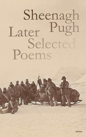 later-selected-poems