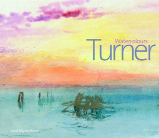 Turner Watercolors