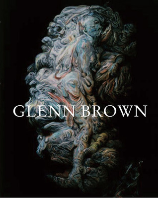 Glenn Brown