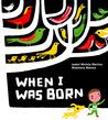 When I Was Born