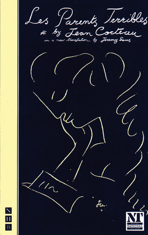 Ebook Les Parents Terribles by Jean Cocteau read!