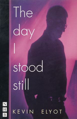 the-day-i-stood-still