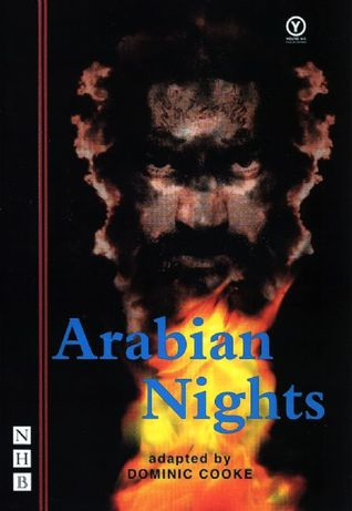 Arabian Nights: Stage Version