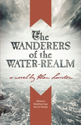 The Wanderers of the Water-Realm