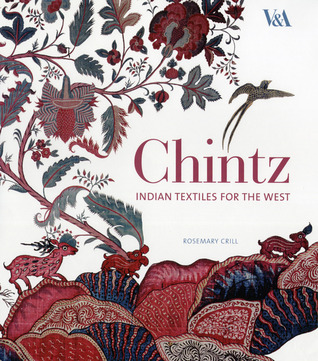 Chintz: Indian Textiles for the West