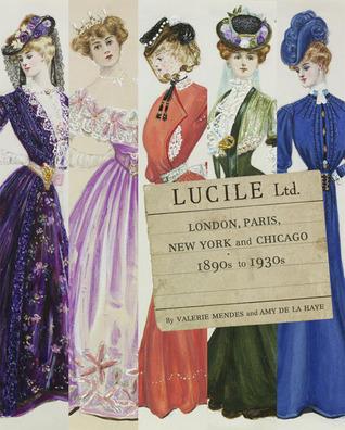 20th century fashion valerie mendes 3
