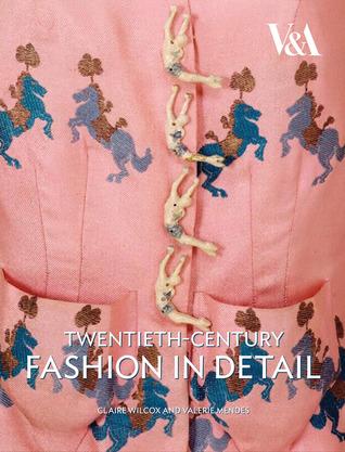20th century fashion valerie mendes 65