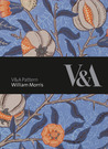 William Morris and Morris & Co. (V&A Pattern)