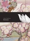 V Pattern: Kimono