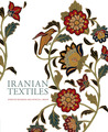 Iranian Textiles