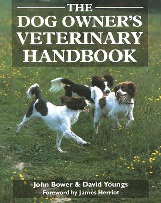 The Dog Owners Veterinary Handbook
