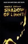 Shadow of Light