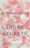 The Garden of Secrets